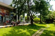 Bán shophouse, giá chỉ 25,55tr/m2, căn 87m2, có 1 trệt 1 lầu, mua cho thuê giá 11- 12tr/tháng