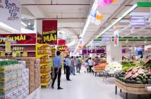 CH Oriental Plaza, giá bán 2.2 tỷ/2PN full nội thất,cam kết có sổ trong 6th LH 0961013115