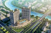 Bán vốn căn hộ Lavida+ 97m2-3PN- View Quận 1