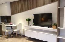 Cho thuê Gấp Căn Officetel của Novaland, full nội thất, xách vali vào là ở ngay giá ghỉ 14tr/ tháng