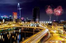 Siêu phẩm CH Vinhomes Khánh Hội, cách phố đi bộ 5 phút, công viên 17,6ha, chỉ 2,9 tỷ/căn 2PN, CK 3%