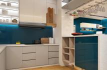 CH Oriental Plaza, giá chỉ 2.2 tỷ/2PN full nội thất,cam kết có sổ trong 6th LH 0961013115