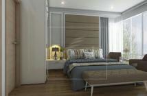 Tôi cần bán căn hộ Emeral tầng 10 – 53.3m2 - 1PN