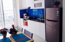 Chung cư Booyoung Vina – Đóng 900tr nhận nhà ở ngay – CK 300tr