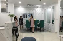 Bán căn hộ Celadon City giá gốc chủ đầu tư, 0938123949