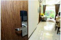Bán căn hộ Him Lam Phú An, Q9, B15.10, giá 2,055 tỷ, chưa trừ CK 10% ở ngay, LH 0906868705