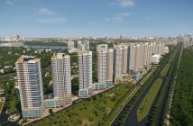 Bán lỗ căn hộ The Sun Avenue, vị trí vàng Quận 2, giá rẻ 3 tỷ mua ngay
