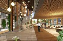 Shophouse dự án The Western Capital Quận 6 - Cơ hội đầu tư thông minh