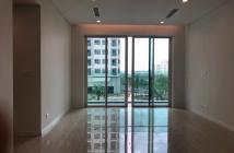 Cần chuyển nhượng căn hộ Sadora Apartment, 2PN, tầng thấp, view hồ bơi. Giá chốt 5 tỷ