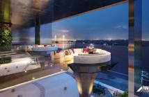 Sky 89 căn hộ đáng sống nhất Q7, view trực diện sông Sài Gòn, chỉ 1,9 tỷ/căn, thanh toán 4%