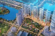 Chỉ với 2,3 tỷ sở hữu ngay căn hộ 2 ngủ Eco Green Saigon mặt tiền Nguyễn Văn Linh, LK Phú Mỹ Hưng