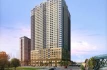 Chính chủ cần bán gấp căn hộ Saigon Royal 2PN 5.15 tỷ LH:0911715533