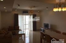 Bán căn hộ chung 3 phòng ngủ River Garden, quận 2. 135m2, nội thất đầy đủ, 5.25 tỷ, 01634691428