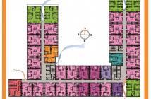 Cần bán căn hộ Sky 9, không khí trong lành và thoáng mát