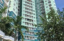 Bán căn hộ 8X Đầm Sen (chung cư Hiệp Tân) 1.2 tỷ, 46m2 số 75 Tô Hiệu