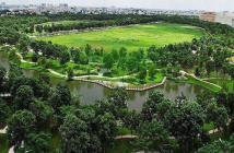 Tôi cần bán căn hộ 3PN khu Emeral 104.3m2 – view hồ cực đẹp