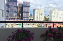 Cho share 1 phòng trong căn hộ Him Lam Nam Sài Gòn 2 PN,bao điện,nước,internet giá 3,5 triệu