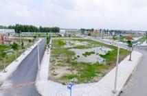 Cần bán gấp lô MT Võ Văn Bích, DT 82m2 đã có sổ riêng cần ra đi gấp, LH 0932.079.964