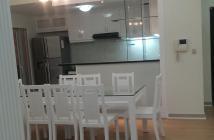 Cho thuê căn hộ cao cấp Garden Plaza 1 -Phú Mỹ Hưng -Q7 ,152m2 giá chỉ 38tr/tháng
