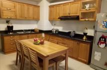 Nhà đang trống tôi cần cho thuê gấp căn hộ đầy đủ nội thất giá rẻ tại Quận 7 khu căn hộ Res III
