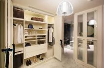 Cần bán căn hộ cao cấp Saigon Royal, 2 phòng 88m2 mặt Bến Vân Đồn giá 6.5 tỷ LH: 0933639818