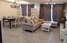 Bán căn hộ Happy Valley giá rẻ nhất thị trường, giá sốc 116m2, căn góc, giá 4,7 tỷ, LH 0911.180.220