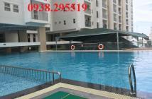 Oriental Plaza Tân Phú, sát Tân Bình, thanh toán 750tr nhận nhà, kí với CĐT, nhà mới, 0938295519