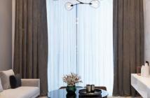 Bán gấp căn hộ Giai Việt, Q.8, diện tích 150m2, 3pn, 2wc, giá bán 3.1 tỷ