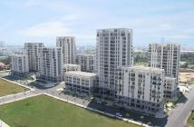 Cần bán và cho thuê căn hộ Star Hill thiết kế 3PN 101m - 4,6 tỷ LH 0911.180.220