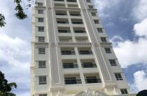 Căn 1PN Grand Riverside, DT 49.4m2, view Q5, hướng TN, giá 2,4 tỷ (VAT)