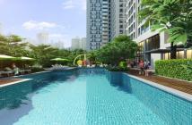 Bán lỗ căn hộ Opal Garden, giá 1.9 tỷ, liên hệ trực tiếp chủ nhà 0935 365 384