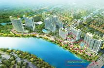 Bán căn hộ Midtown -PMH chênh lệch thấp nhất thị trường 89m2 -4,65 tỷ, LH: 0911.180.220 E Luận