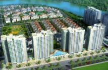 Bán lỗ căn hộ Hưng Phúc-Happy Residence 100tr thu về giá gốc 3pn 97m2 giá 3.975 tỷ LH 0938.263.262