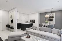 Tôi bán gấp căn hộ Green View 118m2 view sông đẹp, nội thất cao cấp, thoáng mát, 3 phòng ngủ