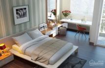 Tôi cho thuê căn hộ Mỹ đức 120m2 (3 P.ngủ) lầu cao view sông đẹp ,nội thất cao cấp 0903.015.229(NỤ)