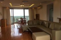 Cần tiền làm ăn bán nhanh căn hộ Panorama Phú Mỹ Hưng Quận 7, 143m2 kiểu lẻ view sông. Giá 6.5 tỷ. LH 0916.555.439