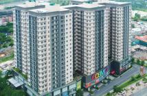 Bán căn hộ 3PN tại trung tâm Q7, thanh toán 40% nhận nhà ở ngay còn lại đóng 2%/tháng 0938 470 422