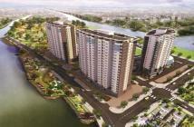 Mở bán căn hộ Hà đô Green Lane quận 8 giá đợt 1 từ 22tr/m2 căn 52m2 lh: 0906.2341.69
