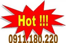 Cần chuyển nhượng gấp căn hộ SAIGON SOUTH RESIDENCE bán lỗ giá gốc của CĐT 70m2 giá 2,2 tỷ LH 0911.180.220