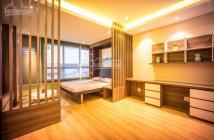 Bán officetel & căn hộ 181 Cao Thắng, Quận 10, nhận nhà ở ngay, chỉ 1,3 tỷ/căn, đầy đủ tiện ích