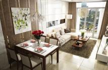 Căn hộ ngay Phan Huy Ích nhận nhà ở liền giá rẻ tầng đẹp View sân bay Vay 70% căn hộ