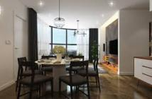 Căn hộ giá gốc chủ đầu tư ngay đường Trường Chinh, quận 12, sắp nhận nhà vay 70% căn hộ