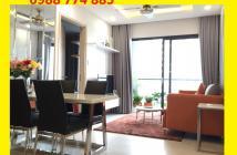 Bán căn hộ Flora Fuji, 68m2, full nội thất, giá 1,780 tỷ, LH 0988.774.885