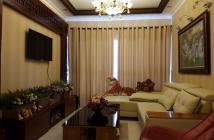 Celadon City: Bán căn 3PN, 78.8m2, full nội thất, dọn vào ở ngay, căn góc, tầng 10, view hồ cảnh quan - 0902.611.882