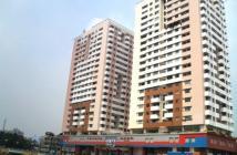 Cần bán căn hộ Screc kênh Nhiêu Lộc, 81m2, 2pn, tầng 21, có nội thất, 3.4 tỷ