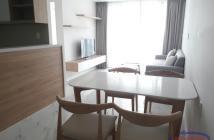 Chuyển công tác ra nước ngoài sống bán gấp căn hộ Scenic Valley 2 thu hồi giá gốc, LH 0911 180 220