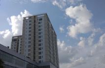 Nhận giữ chỗ căn hộ 50tr Cộng Hòa Garden, cách sân bay Tân Sơn Nhất chỉ 10 phút chạy xe