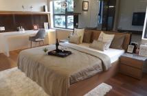Chính chủ cần bán căn hộ Him Lam Phú An, 69m2, 2PN, 1.82 tỷ, đã bao VAT + gói full nội thất