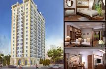 Bán căn hộ ở liền Quận Bình Thạnh chỉ 2, 7 tỷ/ căn 67 m2 – lh: 0932116060