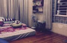 Bán căn hộ chung cư Him Lam Nam Khánh, Quận 8, 88m2, 2pn, 2wc, có nội thất, giá 2.050 tỷ TL ít